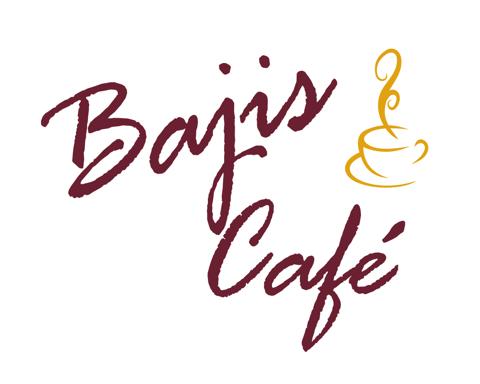 Bajis Cafe