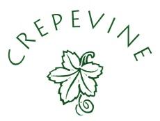 Crepevine_logo