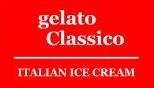 gelato classico red small