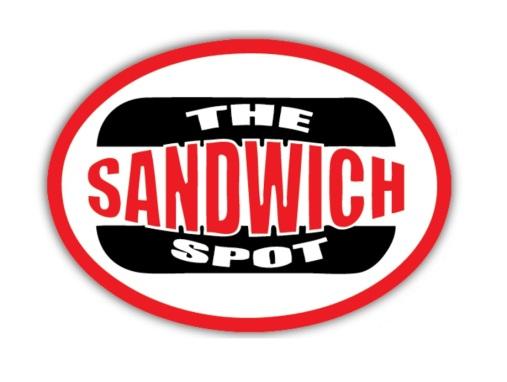 Sandwich Spot Logo