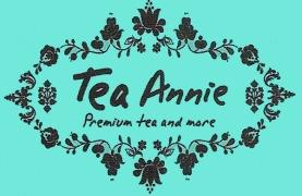 Tea Annie 2