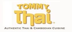 tommythai-logo